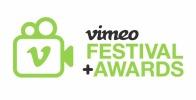 Vimeo realiza festival e premiação de videos