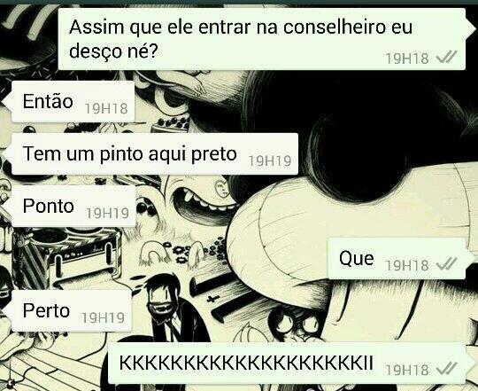 12- Pinto Preto