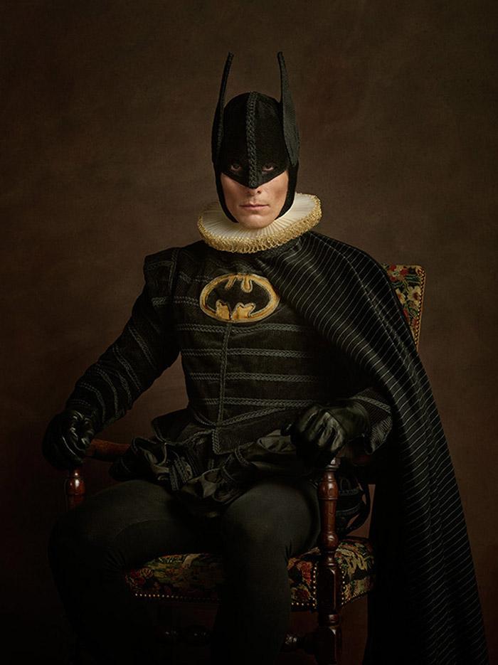 sacha-goldberger-super-flemish-dc-batman