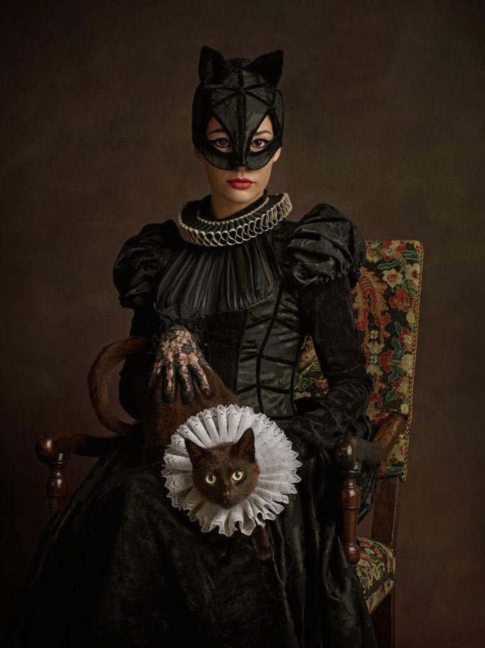 sacha-goldberger-super-flemish-dc-catwoman-2