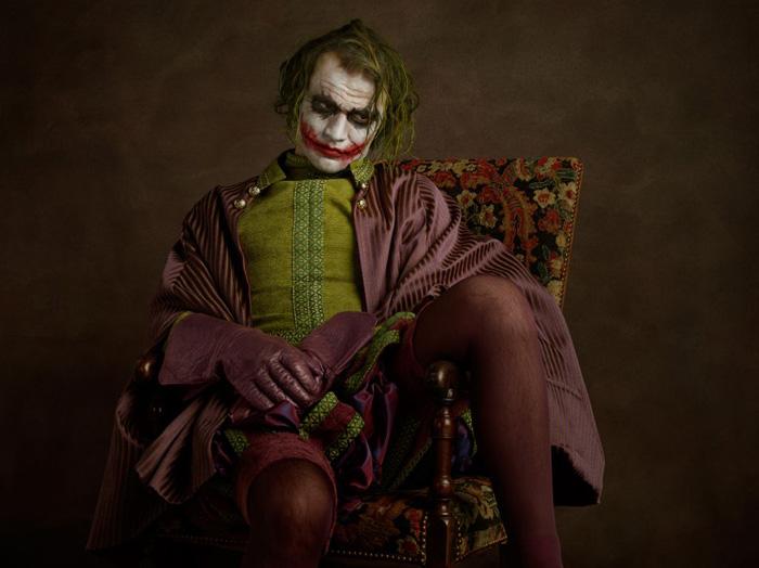 sacha-goldberger-super-flemish-dc-joker