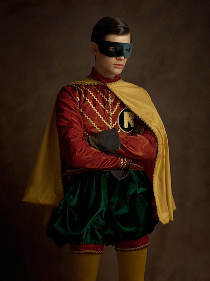 sacha-goldberger-super-flemish-dc-robin