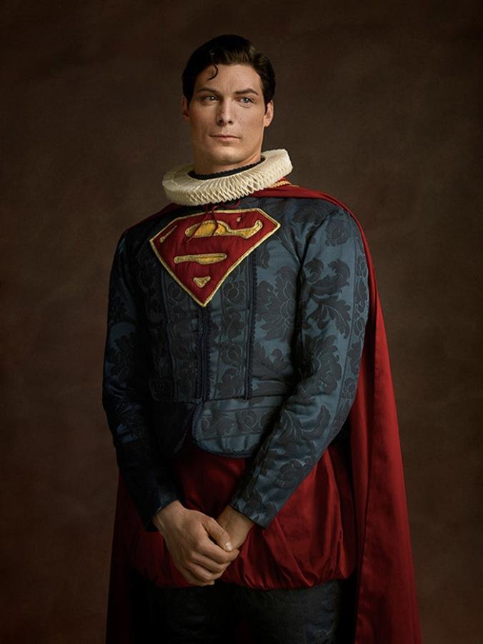 sacha-goldberger-super-flemish-dc-superman