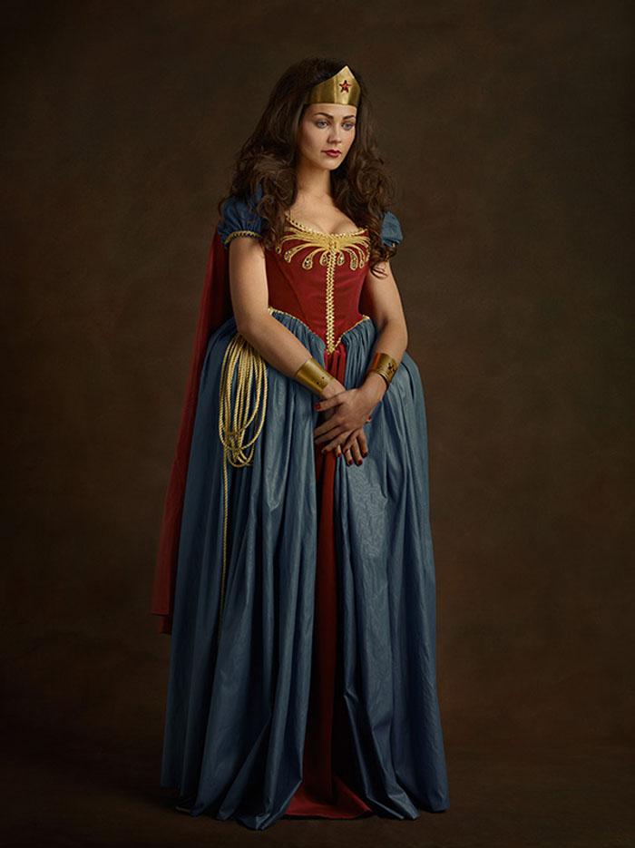 sacha-goldberger-super-flemish-dc-wonder-woman
