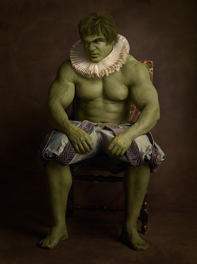 sacha-goldberger-super-flemish-marvel-hulk