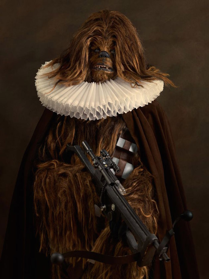 sacha-goldberger-super-flemish-star-wars-chewbacca
