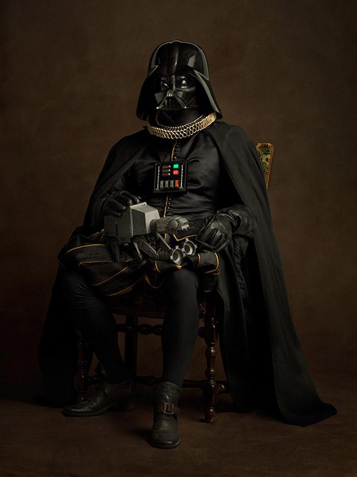 sacha-goldberger-super-flemish-star-wars-darth-vader