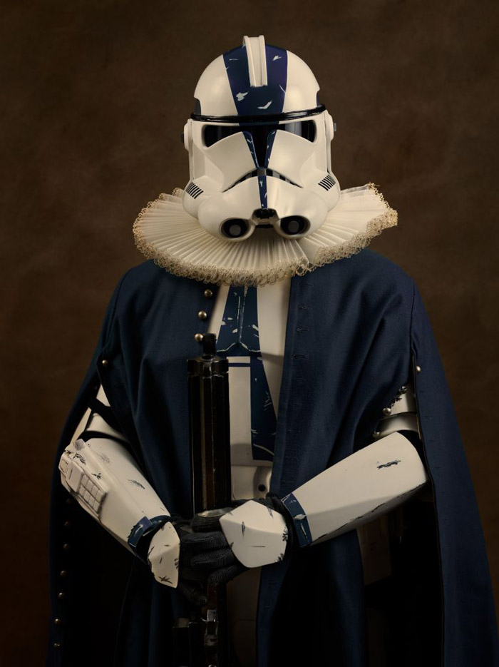 sacha-goldberger-super-flemish-star-wars-stormtrooper-2