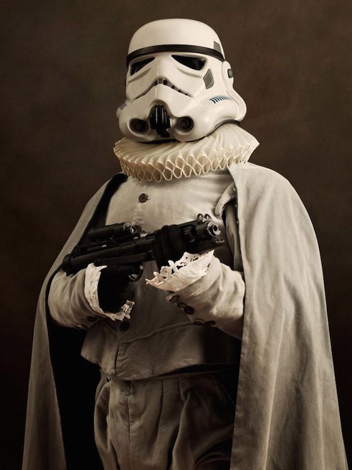 sacha-goldberger-super-flemish-star-wars-stormtrooper