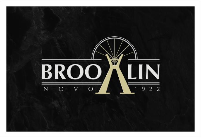 bairro-brooklin-identidade-sp