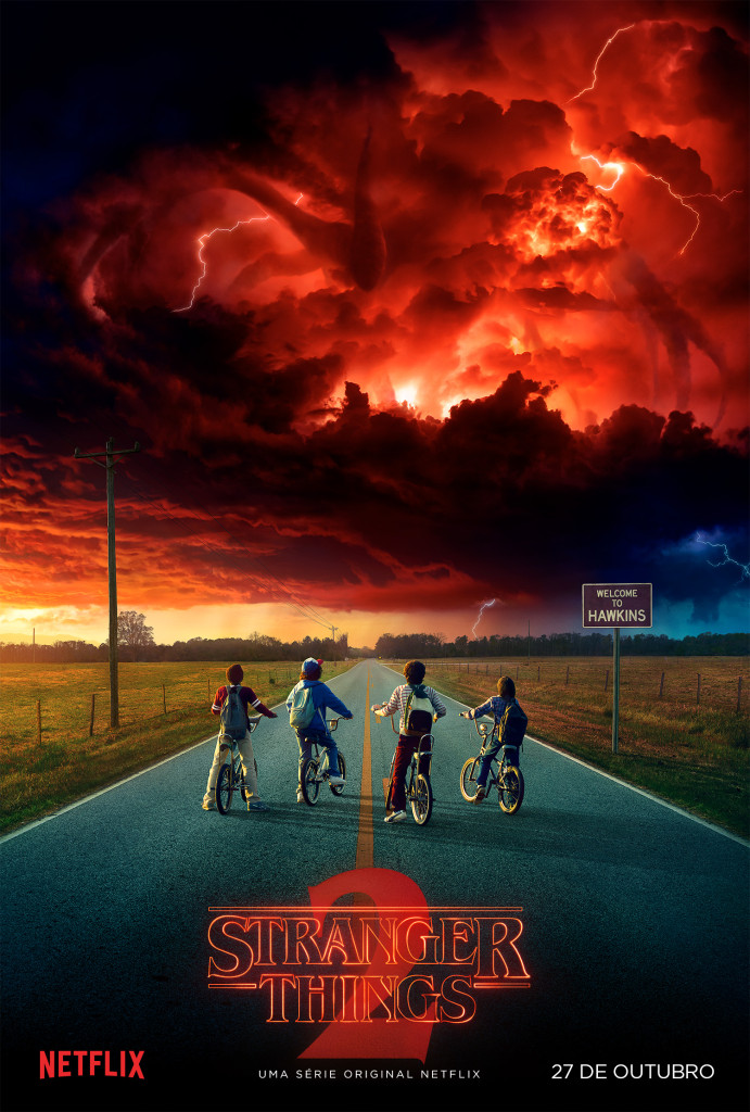 poster-stranger-things-2