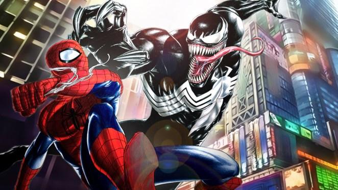 venom-homem-aranha